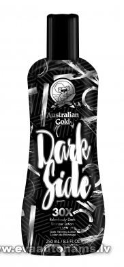 Australian Gold Dark Side 250ml