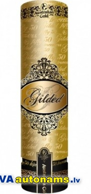 Australian Gold Gilded 250ml
