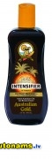Australian Gold Intensifiere Oil  237ml