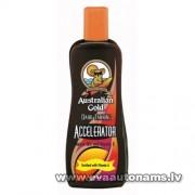 Accelerator 250 ml