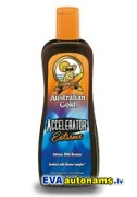 AG Accelerator Extreme250ml