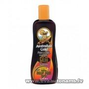 AG Gelee Accelerator 250 ml
