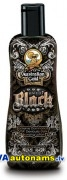 AG Sinfully Black 250ml