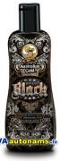 AG Sinfully Black 250ml