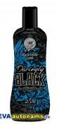 Australian Gold Daringly Black 250ml