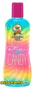 Australian Gold Eye Candy 250ml