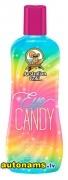 Australian Gold Eye Candy 250ml