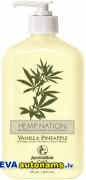 Australian Gold Hemp Nation Vanilla-pineapple 470ml