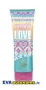 Australian Gold Summer Love 250ml