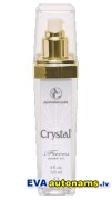 Crystal Faces 125ml