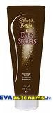 Dark Secrets 250ml