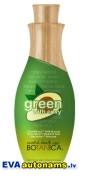 Swedish Beauty Green with Envy 250ml