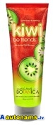Swedish Beauty Kiwi Be Friends 250ml