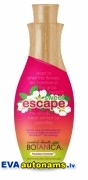 Swedish Beauty Sweet Escape 250ml